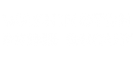01-Washington-Prime-Group