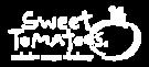 026-Sweet-Tomatoes