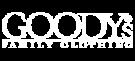 32(b)-Goodys