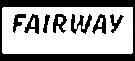 47-FAIRWAY