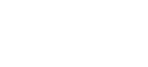 55-CHARMING-CHARLIE