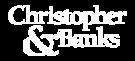 6-CHRISTOPHER-&-BANKS