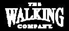 82-THE-WALKING-COMPANY